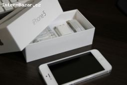 NA PRODEJ: APPLE IPHONE 5 64GB,APPLE IPHONE 4S 64GB,SAMSUNG